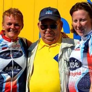 24 h cyclistes de Tavigny - photo 5846