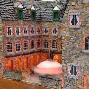 Maquettes de maisons - photo 2959