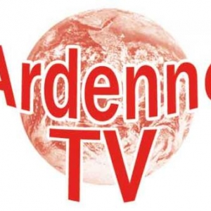 Ardenne TV toujours 1er sur Google