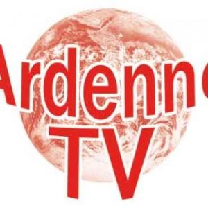 Ardenne TV toujours premier sur Google