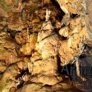 Hotton Grotte
