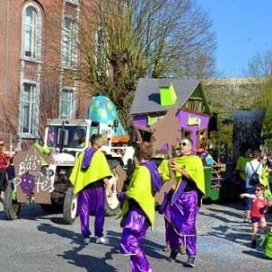 Carnaval de Hotton-3131