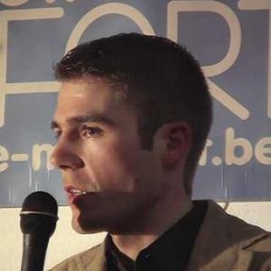 Maxime Monfort,video 04