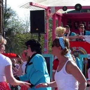 Carnaval de Hotton-video 1