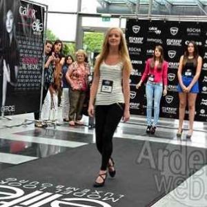 Elite model look Luxembourg - photo 2882