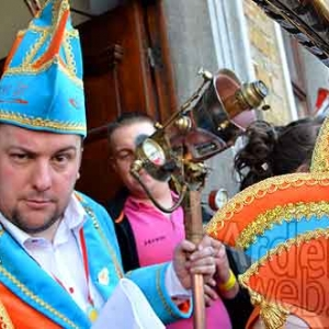Popov 1er, prince carnaval 2014-photo 2715