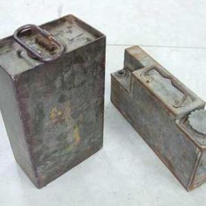 stock des ardennes-5030