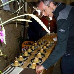 23-Balade gourmande de bovigny-Cherain 2007