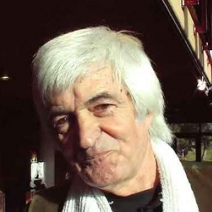 Jean-Marie Collet - video 05