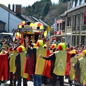 Carnaval de Hotton-3341