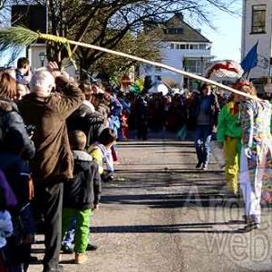 Carnaval de Malmedy-2650