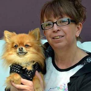 TF1 et les chiens de Sabine Mathieu-3395