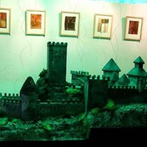 Galerie Alta falesia: exposition-3129