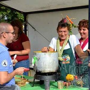 Festival de la soupe-7542