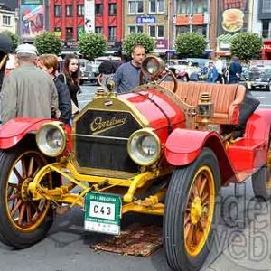 Circuit des Ardennes-7542