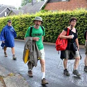 MESA 2012 Marche en Famenne - photo 6461