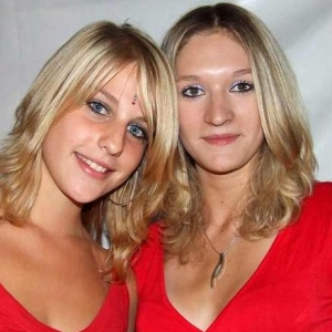 Miss Framboise 2007-ph4158