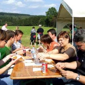 balade gourmande 2007-5417