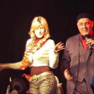 Festival du rire de Rochefort avec Bourvil :video 11