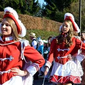 Carnaval de Jalhay_2021