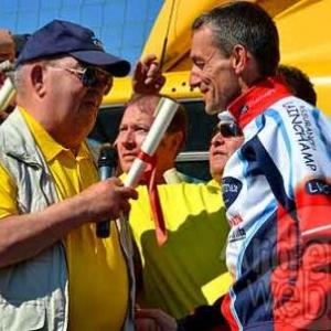 24 h cyclistes de Tavigny - photo 5820