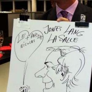 Jones Lang LaSalle-6619