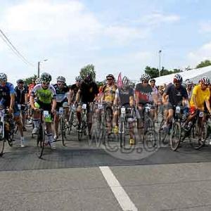 24 heures cyclistes de Tavigny-6262
