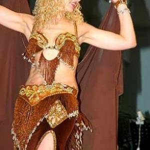 Najma danse du ventre. Video 03-photo 2617