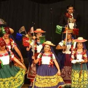 Fiesta Latina, Jambes, Namur-video 7