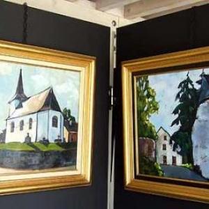 Galerie Alta falesia: exposition-3153