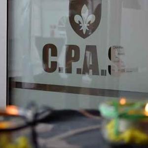 Houffalize CPAS - photo 3801 - video
