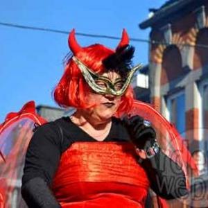Pat'Carnaval Bastogne- photo 1079