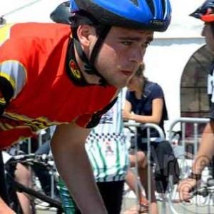 24 h cyclistes de Tavigny - photo 5167