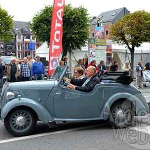 Circuit des Ardennes-7496