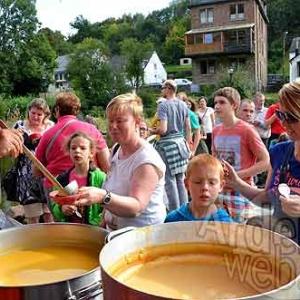 Festival de la soupe-7535