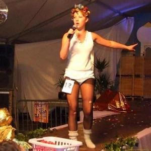 Miss Framboise 2007-ph4148
