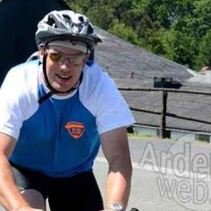 24 h cyclistes de Tavigny - photo 5087
