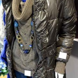 collection Femina hiver 2011-1475