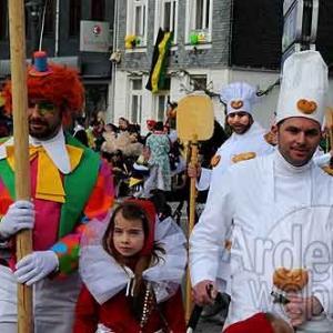 Carnaval de Malmedy-4268
