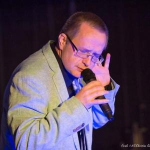 chanteur Jean-Lou. Photo C.Kerf-1489