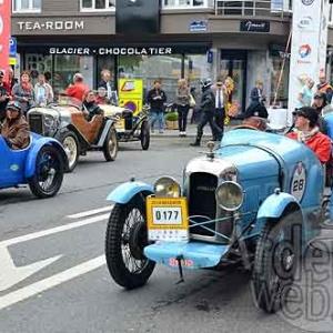 Circuit des Ardennes-7412