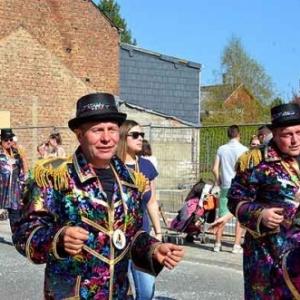 Carnaval de Hotton-3096