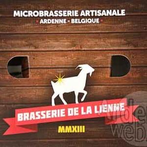 Brasserie de la Lienne-9505