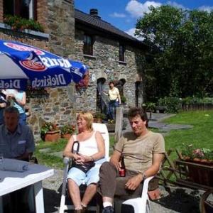 25-Balade gourmande de bovigny-Cherain 2007
