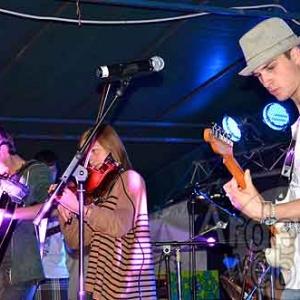 Good Street Festival -7656