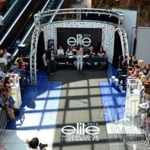 elite model look Luxembourg - photo 2830