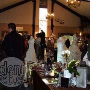 Salon du mariage et des fetes - photo 7281