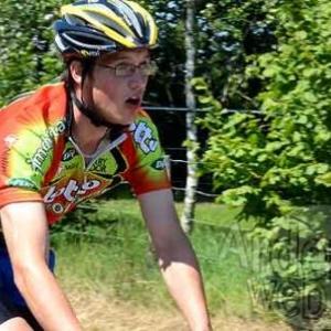 24 h cyclistes de Tavigny - photo 5241
