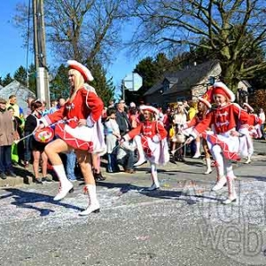 Carnaval de Jalhay_2017