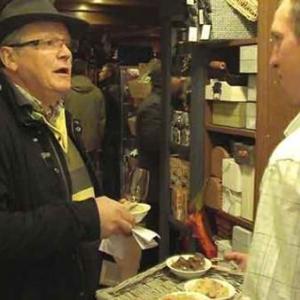 Cave du Roy Bastogne-video 03-photo 37